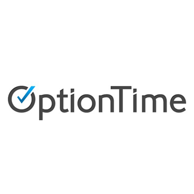 Optiontime trading platform