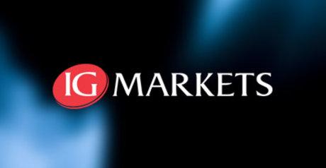 ig.com: recensione broker con 40 anni d'esperienza