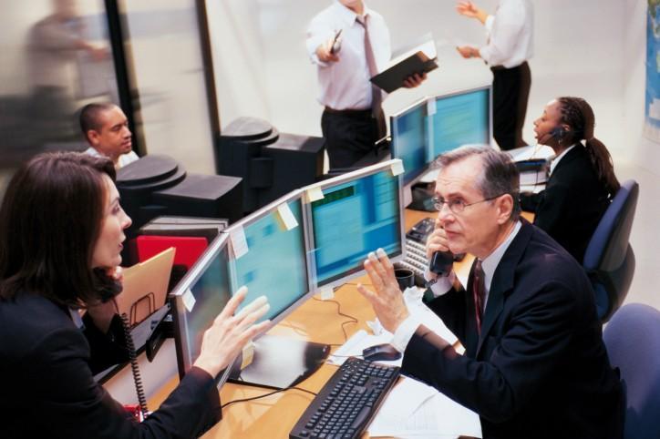 Come scegliere un broker