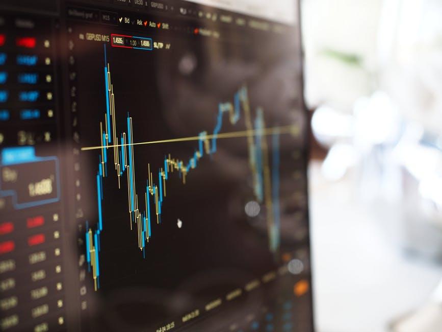 trading online Intesa Sanpaolo